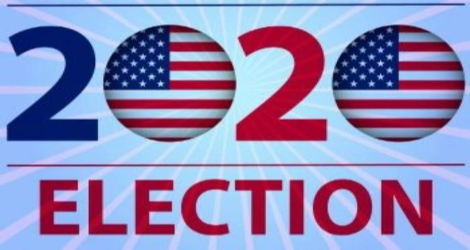 2020-election-logo-700x422